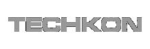 Teckon-Logo.png
